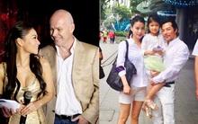 Thu Minh lừa chồng là có con riêng; Trần Bảo Sơn chúc phúc Trương Ngọc Ánh