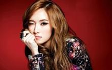 Jessica khẳng định bị chính các thành viên của SNSD
