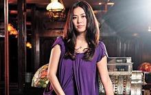 """Phim của các """"Hoa hậu TVB"""" đến Việt Nam"""