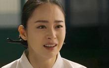 """""""Ok Jung"""" Kim Tae Hee tự nguyện thoái vị"""