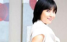 Ha Ji Won - diễn viên Hàn được khán giả tin tưởng nhất