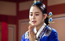 """Con trai"" Ok Jung (Kim Tae Hee) gặp nguy hiểm?"