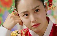 """""""Ok Jung"""" Kim Tae Hee bị Vua """"trả đũa"""" vì ghen tuông"""
