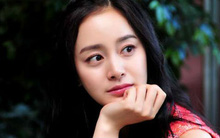 Kim Tae Hee:
