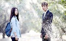 """Lee Min Ho, Park Shin Hye đẹp như tranh trong """"The Heirs"""""""