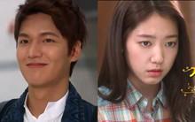 """Phim toàn sao """"khủng"""" của Lee Min Ho tung teaser đầu tiên"""