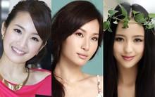 """Lâm Y Thần tranh ngôi """"Nữ hoàng truyền hình"""" với dàn sao TVB"""