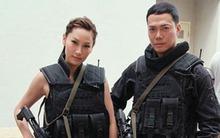 """10 câu nói """"cửa miệng"""" trong phim TVB"""
