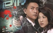 """Những câu chuyện """"ghét cay ghét đắng"""" ở phim TVB"""
