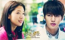 """10 """"trở ngại tình yêu"""" phổ biến trong phim Hàn"""
