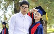 Bình Minh - Lan Phương yêu nhau lãng mạn trong