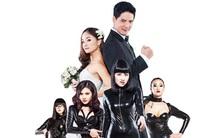 Phim Việt gây sốt với câu thoại