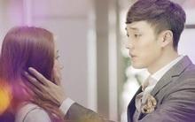 Phim Hàn 2013: Khoảnh khắc để nhớ