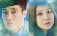 Khi phim Hàn không chỉ có sến sẩm...