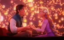 Những câu thoại hay nhất trong phim Disney (P.2)