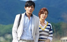 Những bộ phim Hàn giúp bạn