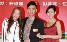 TVB dùng Từ Tử San, Huỳnh Tông Trạch để cứu