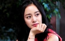 Kim Tae Hee được mời đóng bom tấn truyền hình Hoa ngữ