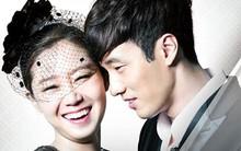 6 phim Hàn nên làm tiếp phần 2