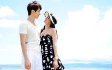 7 điều về tình yêu trong phim Hàn không nên tin tuyệt đối