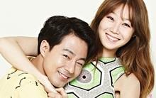 8 lý do khiến khán giả mê mẩn Gong Hyo Jin