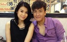 Dàn nam thanh nữ tú TVB mang tình yêu 4 mùa đến VN