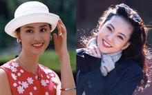 10 nữ diễn viên từng là Hoa hậu - Á hậu Hàn Quốc (P.1)
