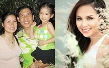 Quang Thắng vất vả nuôi 1 vợ, 3 con; Diễm Hương trắng tay sau ly hôn