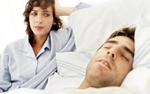 Giải pháp chống ngáy ngủ đã có mặt tại Việt Nam