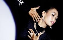 Phụ nữ hiện đại: Dám khẳng định bản thân theo cách mình yêu