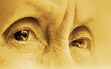 Đôi mắt cha mẹ - Đôi mắt kì diệu