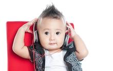 BS.TS Nguyễn Anh Tuấn: Trẻ cần tiêu hóa tốt để góp phần hoàn thiện trí não