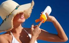 Phương pháp bảo vệ da hiệu quả trong mùa nắng nóng