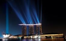 Chiêm ngưỡng 3 tòa nhà đắt và lộng lẫy nhất thế giới