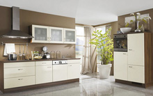 Tư vấn cải tạo căn hộ chung cư 42 mét vuông