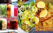Thưởng thức những món ngon Sài Gòn ngay giữa lòng Hà Nội