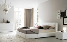 Tư vấn bố trí nội thất đẹp và ngăn nắp cho phòng cưới nhỏ