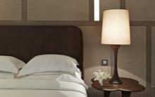 Những vật dụng tiện ích trong phòng ngủ với giá từ 100.000 đồng