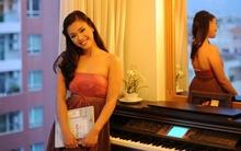 Không gian sống tiện nghi của 2 nữ ca sĩ trưởng thành từ Vietnam Idol