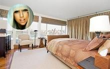 Ngắm không gian sống sang trọng bậc nhất New York của Lady Gaga