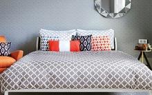 Những sản phẩm tuyệt vời cho phòng ngủ có giá dưới 3 triệu đồng