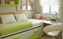 Tư vấn cải tạo và thêm phòng ngủ cho ngôi nhà 20m²