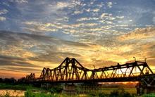 Những địa điểm vui chơi công cộng nổi tiếng của Hà Nội
