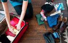 15 điều nên biết khi đi du lịch thế giới