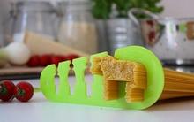Những món dụng cụ làm bếp vui nhộn và tiện ích