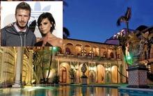 Ngắm siêu biệt thự nghìn tỷ của Victoria Beckham tại Mỹ