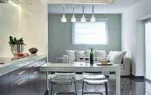 Tư vấn cải tạo và thêm phòng ngủ cho căn hộ 47,8m²