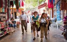 Kinh nghiệm du lịch bụi ở các nước Đông Nam Á