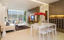 Tư vấn cải tạo để ngôi nhà 43m² có 3 phòng ngủ