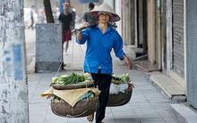 7 đặc trưng của Hà Nội trong mắt du khách quốc tế